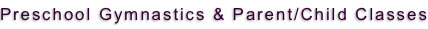 shapeimage_2_link_0